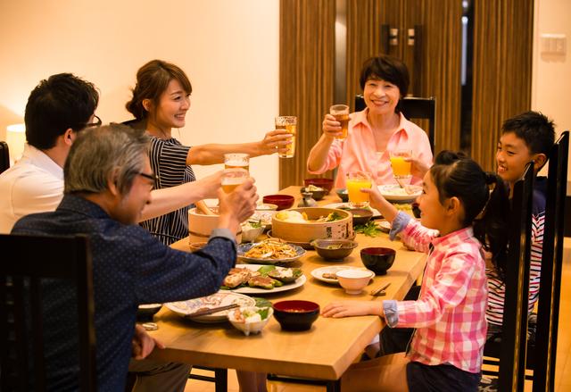"""最高かよ!「ふるさと納税」返礼品で毎月豪華な夕食を食べられる""""定期便"""""""