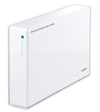 USB3.0 据え置き型HDD