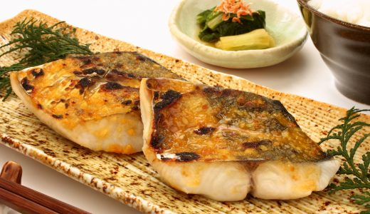 ふるさと納税「その他魚介類」の人気ランキング!おすすめの「その他魚介類」定番返礼品をチェック