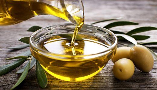 ふるさと納税「オリーブオイル・サラダ油・えごま油」の人気ランキング!おすすめの「オリーブオイル・サラダ油・えごま油」定番返礼品をチェック