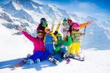 スキーチケットのおすすめランキング