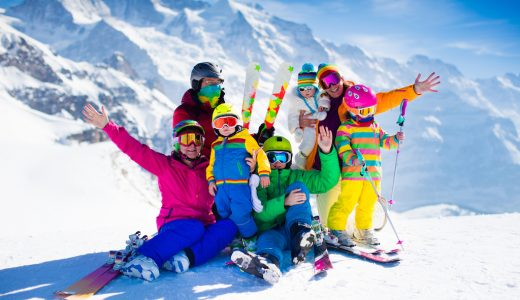 ふるさと納税「スキーチケット」の人気ランキング!おすすめの「スキーチケット」定番返礼品をチェック