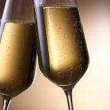 シャンパンの人気ランキング