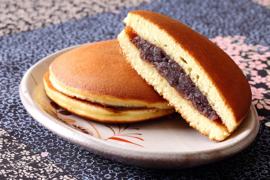 和菓子のおすすめランキング