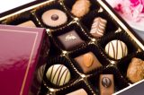 ふるさと納税「チョコレート」の月間人気返礼品ランキング