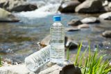 水のおすすめランキング