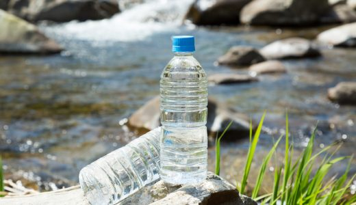 ふるさと納税「水」の人気ランキング!おすすめの「水」定番返礼品をチェック