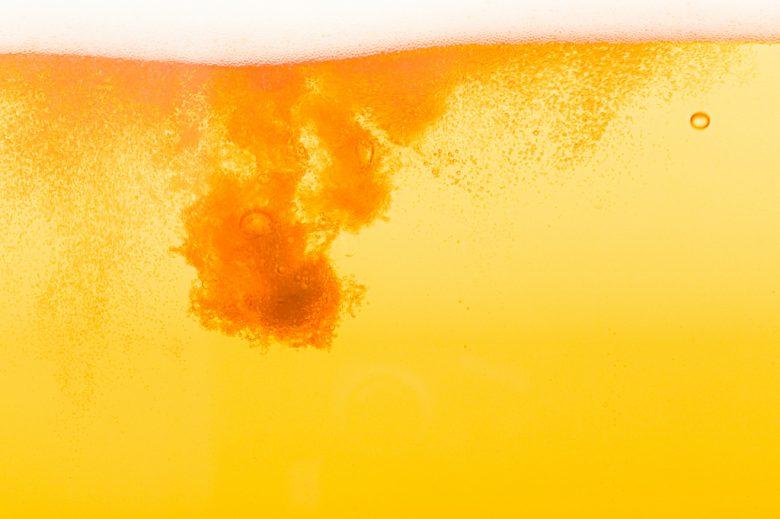ビール・発泡酒の人気ランキング