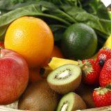 フルーツ盛り合わせの人気ランキング