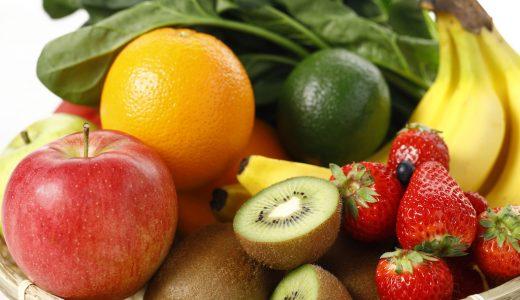 ふるさと納税「果物・野菜の詰め合わせや定期便」の人気ランキング!おすすめの「果物・野菜の詰め合わせや定期便」定番返礼品をチェック