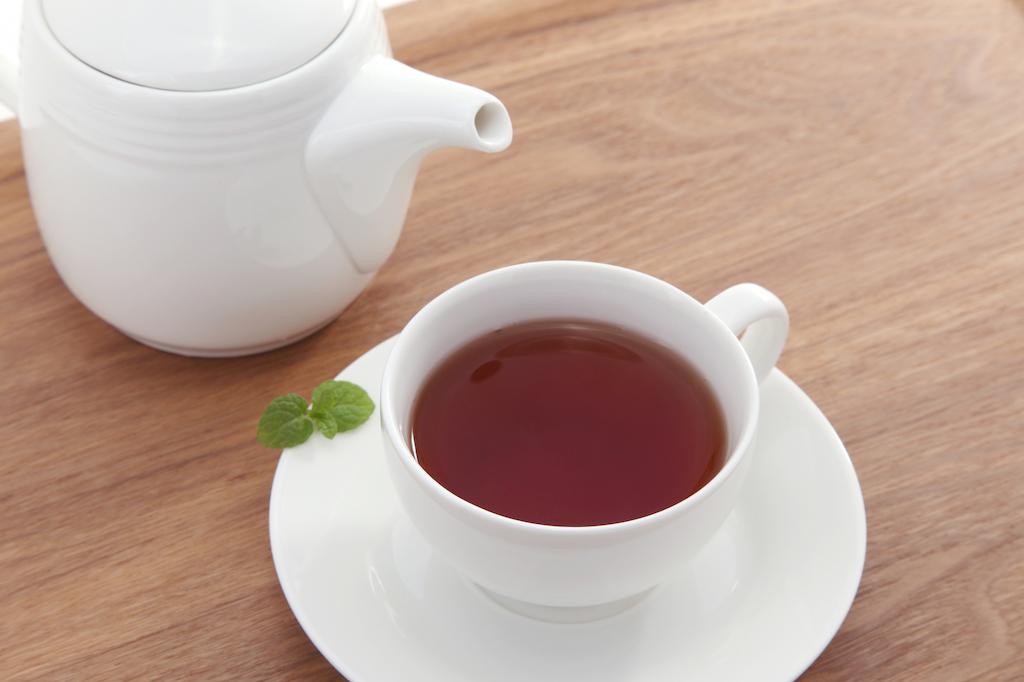紅茶のおすすめランキング