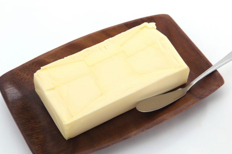 バターの人気ランキング
