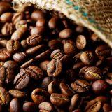 コーヒーのおすすめランキング