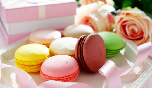 ふるさと納税「洋菓子」の人気ランキング!おすすめの「洋菓子」定番返礼品をチェック