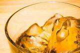 リキュール・ウイスキーの人気ランキング