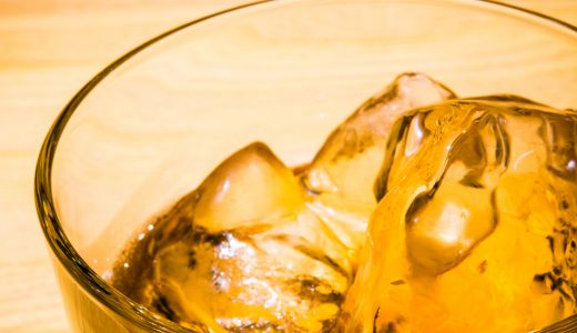 ふるさと納税「リキュール・洋酒」の人気ランキング!おすすめの「リキュール・洋酒」定番返礼品をチェック