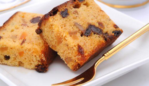 ふるさと納税「ケーキ」の人気ランキング!おすすめの「ケーキ」定番返礼品をチェック