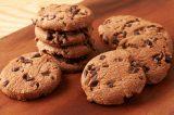 クッキーのおすすめランキング