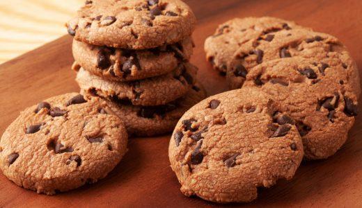 ふるさと納税「クッキー・焼き菓子」の人気ランキング!おすすめの「クッキー・焼き菓子」定番返礼品をチェック