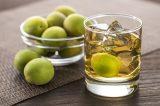 梅酒の人気ランキング