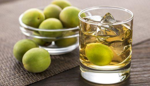 ふるさと納税「梅酒」の人気ランキング!おすすめの「梅酒」定番返礼品をチェック