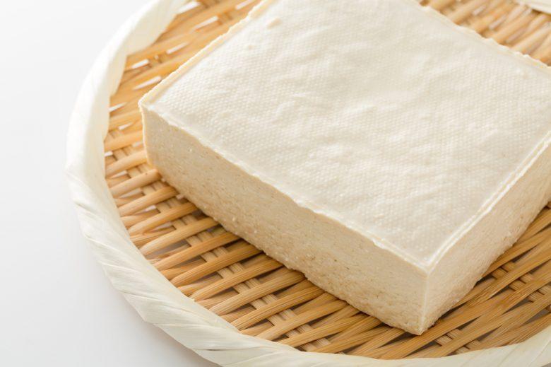 豆腐のおすすめランキング