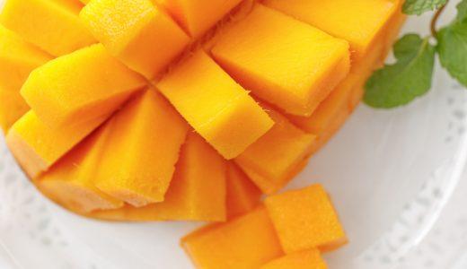 ふるさと納税「マンゴー」の人気ランキング!おすすめの「マンゴー」定番返礼品をチェック