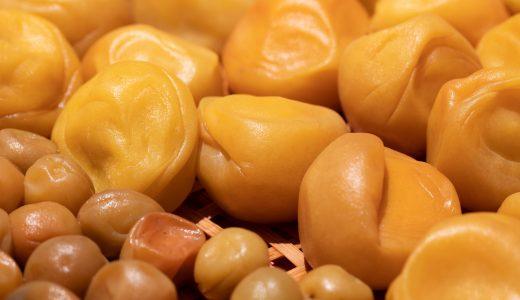 ふるさと納税「漬物・梅干し・キムチ」の人気ランキング!おすすめの「漬物・梅干し・キムチ」定番返礼品をチェック
