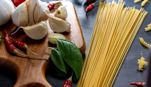 ふるさと納税「パスタ・スパゲッティ」の人気ランキング!おすすめの「パスタ・スパゲッティ」定番返礼品をチェック