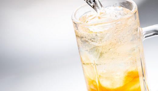 ふるさと納税「ストロングゼロ・オールフリー・ハイボール等」の人気ランキング!おすすめの「ストロングゼロ系・オールフリー系飲料」定番返礼品をチェック