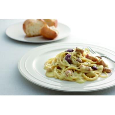 ピエトロ 4種のチーズの本格カルボナーラ 6食セット