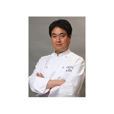 かほくイタリア野菜スペシャルランチ(アクアパッツア日髙良実シェフ)2