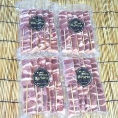カモくしセット(大) もも串40本(約1.2kg)