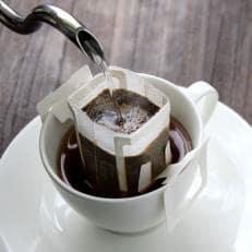 UCC 職人の珈琲 ドリップコーヒー 大容量120パック