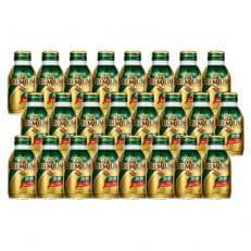 ジョージア ザ・プレミアム微糖(260mlボトル缶×24本) H015