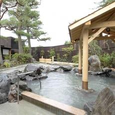 【一休】入浴・リラクゼーション・食事コース