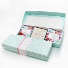 【紅茶】にしのみやOverture~序曲~ 2箱(1箱12袋/個包装)