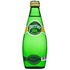 ペリエ 330ml(瓶) 24本セット