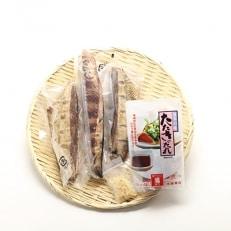 藁焼きカツオのタタキ