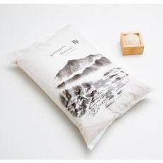 平成30年産 山形県産 はえぬき 精米 15kg(5kg×3袋)