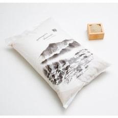 平成30年産 山形県産 はえぬき 玄米 15kg(5kg×3袋)