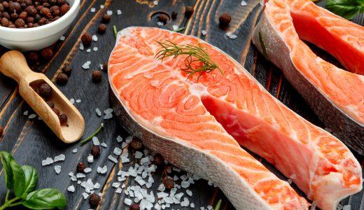ふるさと納税「鮭・サーモン」の人気ランキング!おすすめの「鮭・サーモン」定番返礼品をチェック