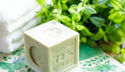 ふるさと納税「石鹸」の人気ランキング!おすすめの「石鹸」定番返礼品をチェック