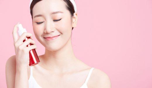 ふるさと納税「化粧品・乳液」の人気ランキング!おすすめの「化粧品・乳液」定番返礼品をチェック