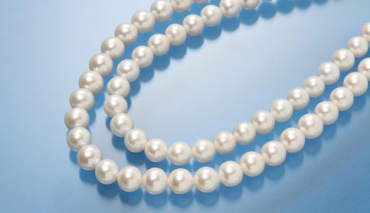 ふるさと納税「真珠・パール」の人気ランキング!おすすめの「真珠・パール」定番返礼品をチェック