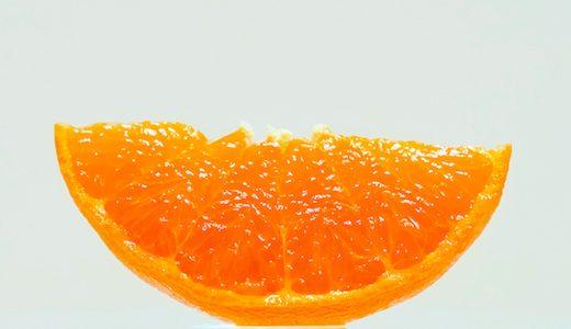 ふるさと納税|瀬戸内海の離島・大崎上島の返礼品でおすすめ!みかん・レモンなどの柑橘類