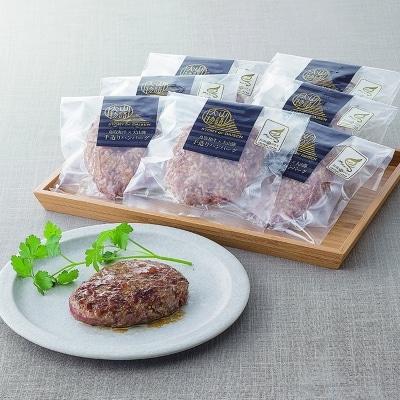 お肉を味わうコースA(全3回のお届け)