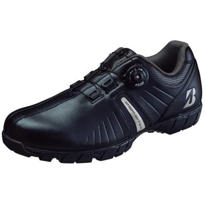 ゴルフシューズ「SHG750」(BK)