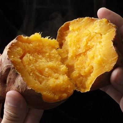 まるでスイーツ「安納芋」5kg