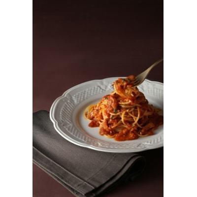ピエトロ【秋冬限定】人気のファーマーズパスタ10食&パスタ麺セット